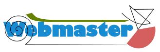 Das Webmaster Portal